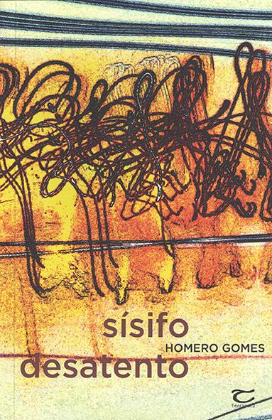 BREVES_Sisifo_desatento_173