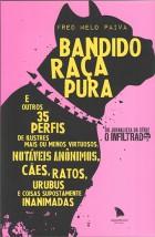 Fred_Melo_Paiva_Bandido_raça_pura_173