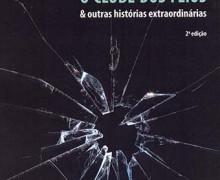 PRATELEIRA_Clube_feios_outras_historias_extraordinarias_173