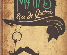 PRATELEIRA_Maias_173