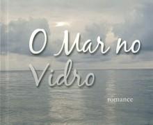 PRATELEIRA_Mar_vidro_173