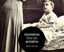 PRATELEIRA_Monstros_fora_armario_173