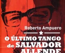 PRATELEIRA_Ultimo_tango_salvador_allende_173