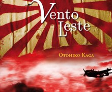PRATELEIRA_Vento_leste_173