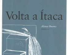 PRATELEIRA_Volta_Itaca_173