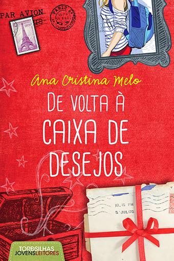 PRATELEIRINHA_Volta_caixa_desejos_173