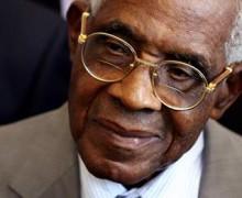 Deplacement du premier ministre aux Antilles, visite de la Martinique