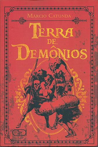 BREVES_Terra_demonios_174