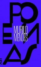 Murilo_Mendes_Poemas_175