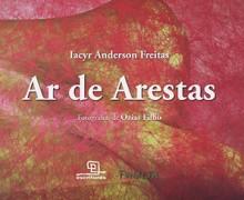 PRATELEIRA_Ar_arestas_174