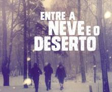 PRATELEIRA_Entre_neve_deserto_174