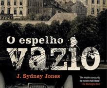 PRATELEIRA_Espelho_vazio_174