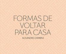 PRATELEIRA_Formas_voltar_casa_174