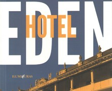 PRATELEIRA_Hotel_Eden_174