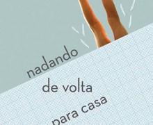 PRATELEIRA_Nadando_volta_casa_174