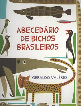PRATELEIRINHA_Abecedario_bichos_brasileiros_174