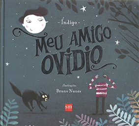 PRATELEIRINHA_Meu_amigo_Ovidio_174