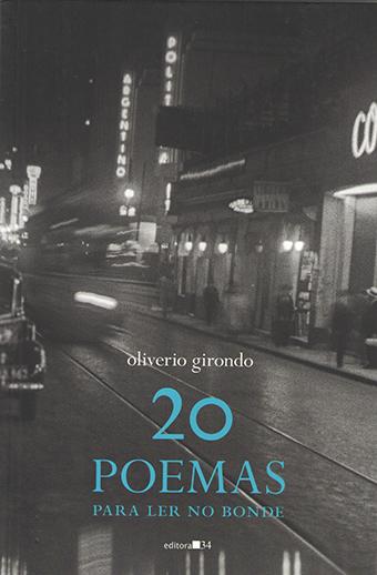BREVES_20_poemas_ler_onibus_175