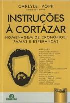 Carlyle_Popp_Instruçoes_Cortazar_175