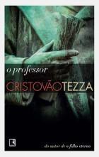 Cristovao_Tezza_Professor_175