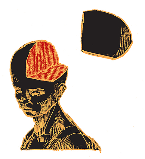 Elogio_literatura_ilustra_Theo_11_novembro_14