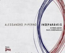 PRATELEIRA_Inseparaveis_175