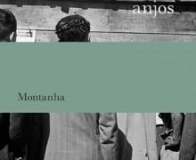 PRATELEIRA_Montanha_175