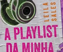 PRATELEIRA_Playlist_minha_vida_175