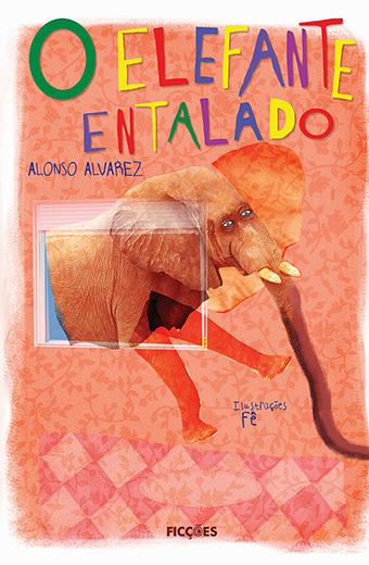 PRATELEIRINHA_Elefante_entalado_175