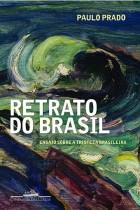 Paulo_Prado_Retrato_Brasil_175