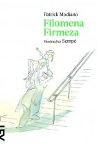 RABISCO_Patrick_Modiano_Filomena_firmeza_175
