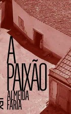 Almeida_Faria_Paixao_176