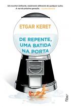 Etgar_Keret_Repente_uma_batida_porta_177