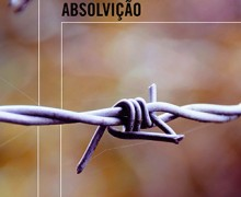 Capa Absolvicao.indd