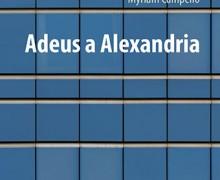PRATELEIRA_Adeus_alexandria_177