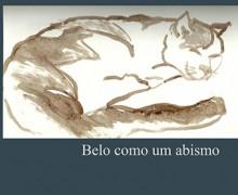 PRATELEIRA_Belo_como_um_abismo_176
