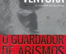PRATELEIRA_Guardador_abismos_177