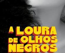 PRATELEIRA_Loura_olhos_negros_176
