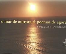 PRATELEIRA_Mar_outrora_poemas_agora_176
