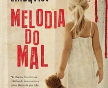 PRATELEIRA_Melodia_mal_176