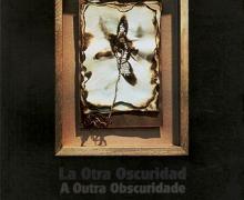 PRATELEIRA_Outra_obscuridade_176
