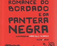 PRATELEIRA_Romance_bordado_pantera_negra_177