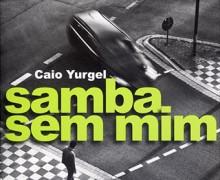 PRATELEIRA_Samba_sem_mim_176