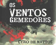 PRATELEIRA_Ventos_gemedores_176