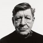 W_H_Auden_176