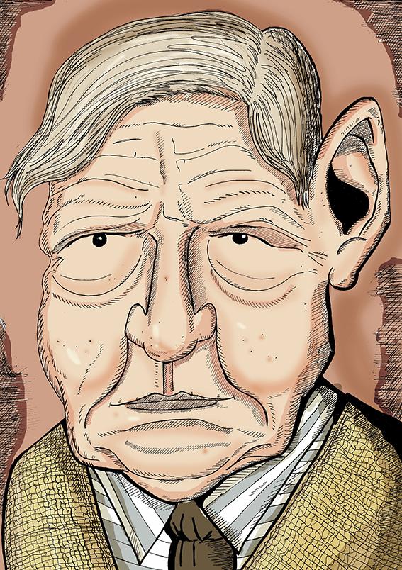 W_H_Auden_ilustra_De_Almeida_176