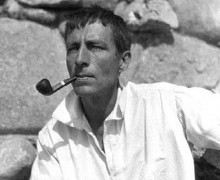 robinson_jeffers