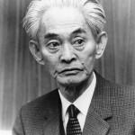 Yasunari_Kawabata_177