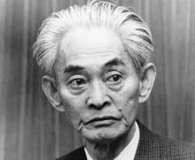 Yasunari_Kawabata_2_177