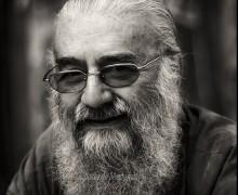 E. M. de Melo e Castro, autor de Poética do ciborgue